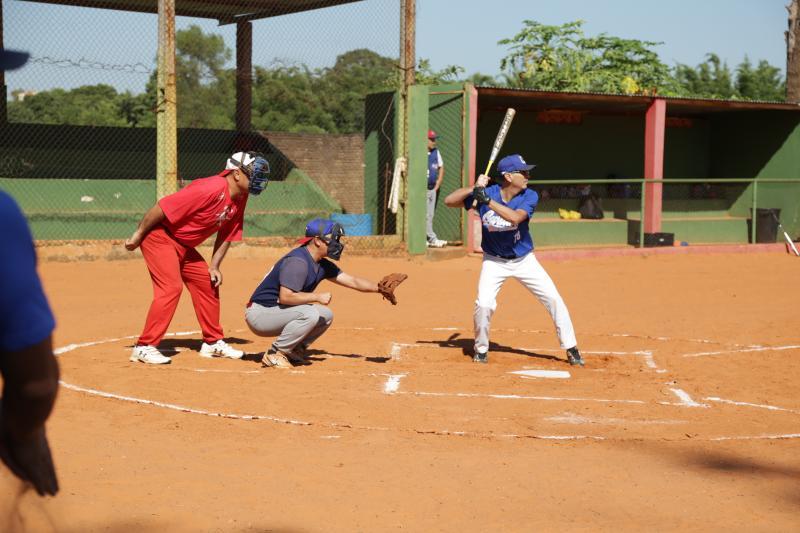 Foto: Weverson Nascimento | Ao todo, 19 equipes e 250 atletas disputaram a taça