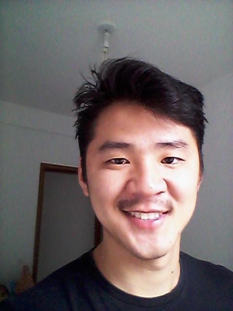 Facebook - André Kumoi morreu em acidente de trânsito na SP-294