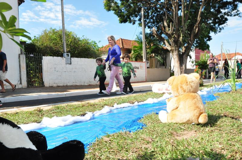 Arquivo:Cidade é detentora de uma das maiores festas do estado de São Paulo