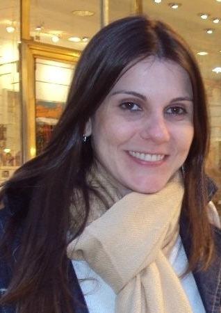 Adriana Magalhães Goulart, diretora da Plena Corretora de Seguros