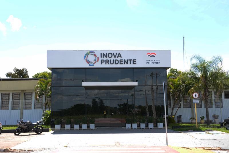 Arquivo - Inova Prudente realiza iniciativa junto com outras duas empresas que visam desenvolvimento regional