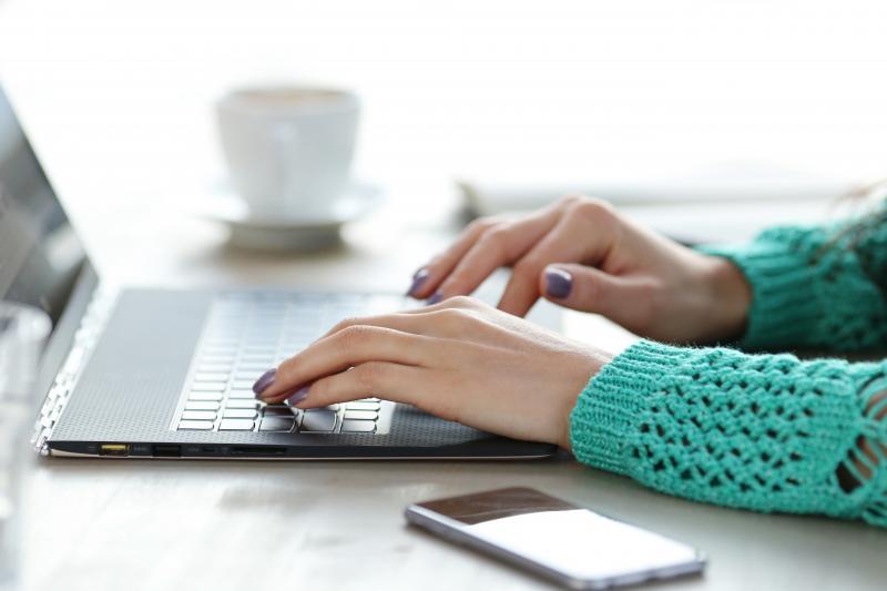 Freepik - Flexibilização do home office pode ser oferecida aos funcionários