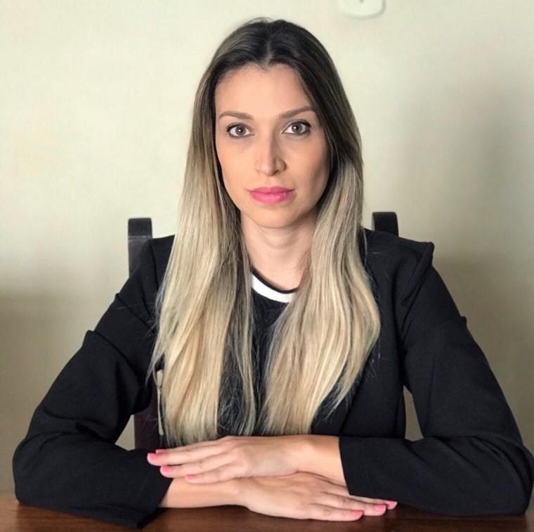 Arquivo pessoal - Fernanda diz que medida provisória permite reduções em porcentagens