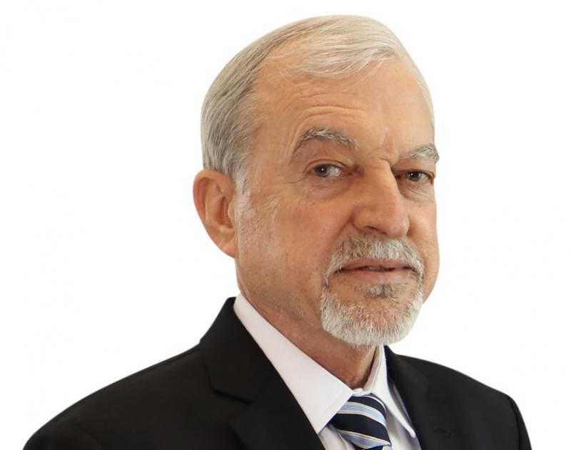 Daniel Teixeira - José Ilário Pasquini morreu em São Paulo