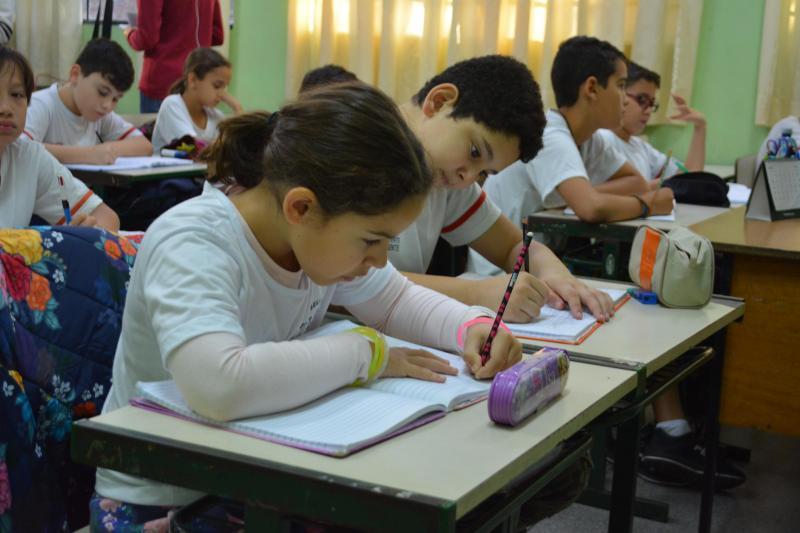 Arquivo - Repasses do FNDE contemplammedidas voltadas à educação