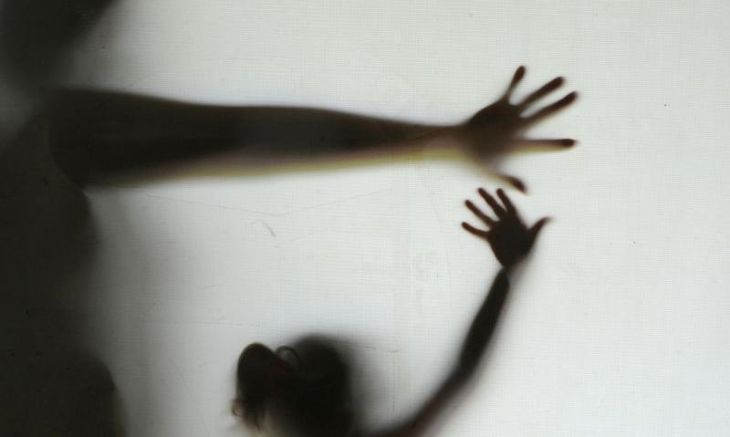 ABr - Casos de violência doméstica e familiar lideram denúncias