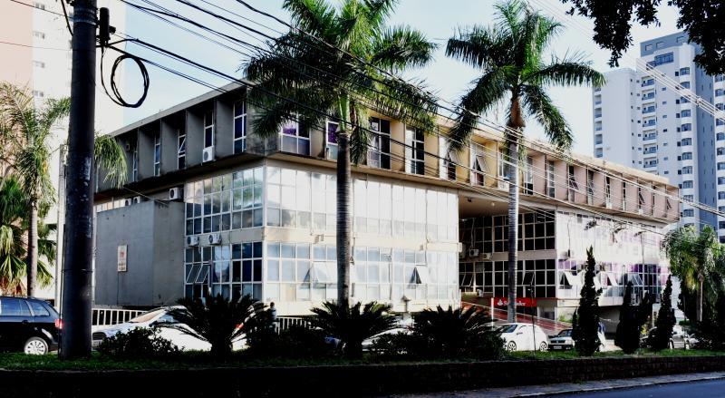 Marcos Sanches/Secom - Prefeitura encaminhou projeto à Câmara nesta quarta-feira