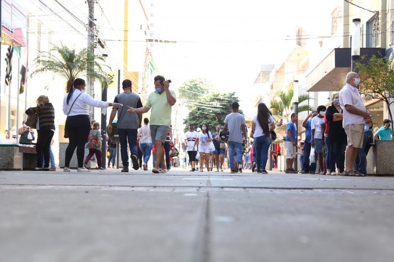 Arquivo/Weverson Nascimento: Bugalho disse que vai a São Paulo para que seja explicado recuo da fase