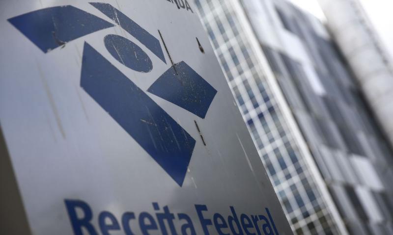 Marcello Casal Jr./Abr - Receita Federalemitiu um alerta para orientar o contribuinte
