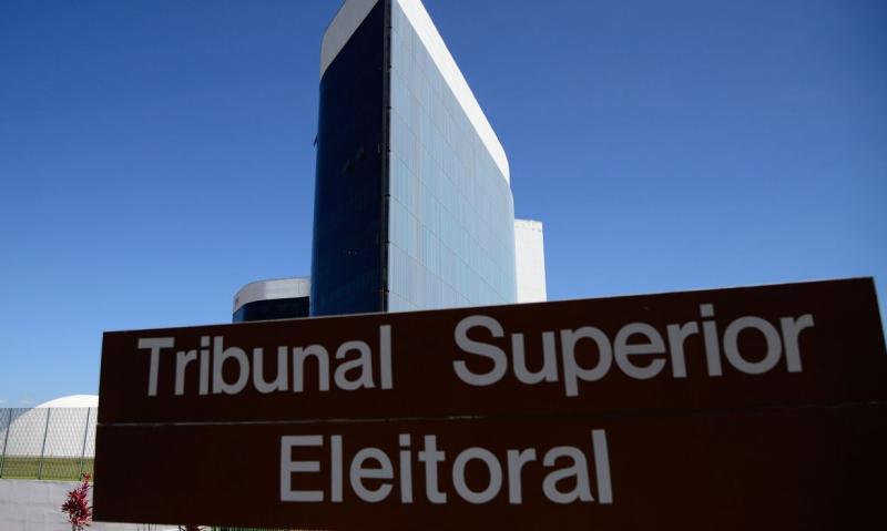 Marcelo Casal Jr/ABr - Documentos de quatro partidos estão em fase de diligência