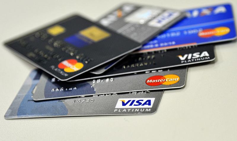 Marcello Casal Jr./Abr - Bancos investem R$ 2 bilhões por ano em segurança da informação
