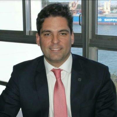 Márcio Furtado está no governo federal desde 2019, executando privatizações