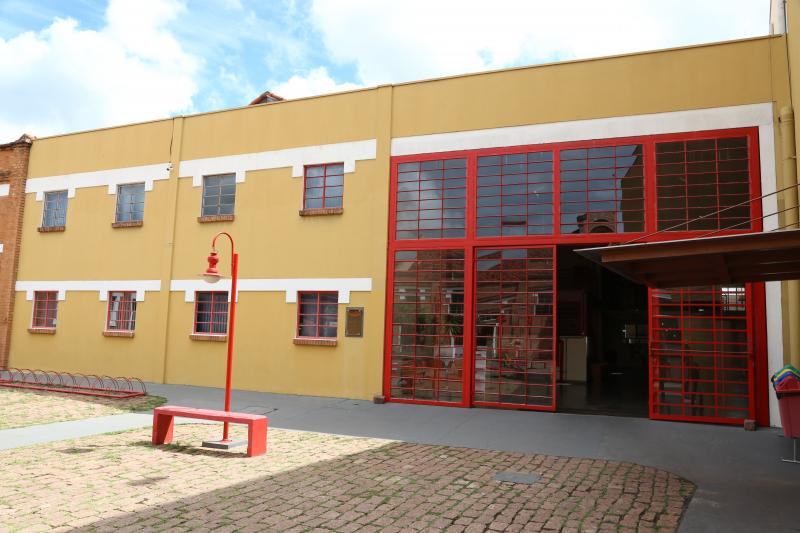 Arquivo - Escola Municipal de Artes segue com matrículas abertas para 2020 e lista de espera para 2021