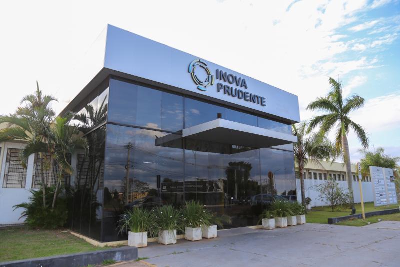 Arquivo - Inova Prudente pode ser reconhecida como Centro de Inovação Tecnológica