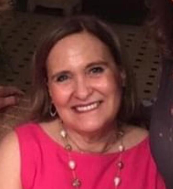 Reprodução - Sepultamento de Tereza Cristina Franco Siqueira ocorreu às 10h