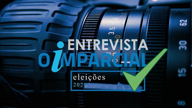 Reprodução - Entrevistas serão veiculadas às terças e quintas-feiras, até 29 de outubro