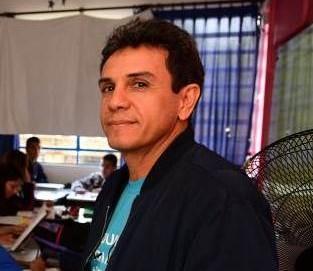 Arquivo - Marcos Lupércio afirma que poder aquisitivo está relacionado ao sucesso em campanhas políticas