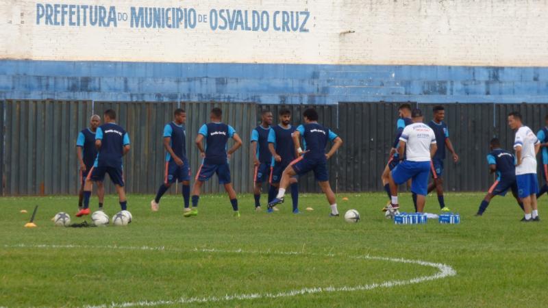 Julhia Marquete / AI Grêmio Prudente - Azulão tem tudo para dar a volta por cima e conseguir fazer uma boa partida