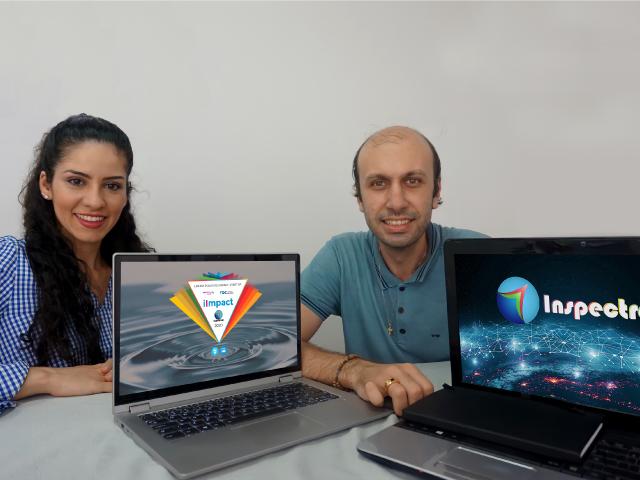 Fundação Inova - Startup prudentina foi reconhecida com selo