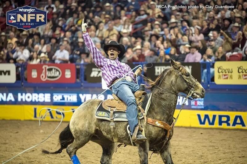 Junior Nogueiratem elevado o nome de nosso país nos esportes equestres