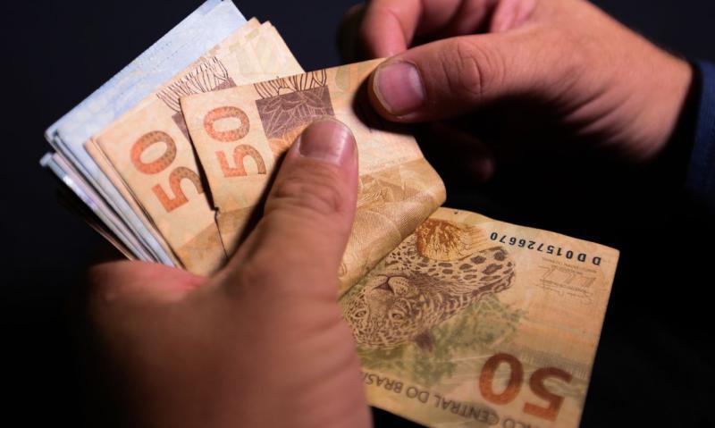 Medida deverá ter impacto de R$ 7,4 bilhões nas contas públicas em 2021