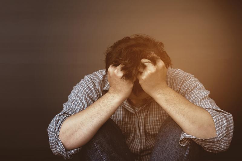 Pandemia fez aumentar casos relacionados a problemas mentais e emocionais