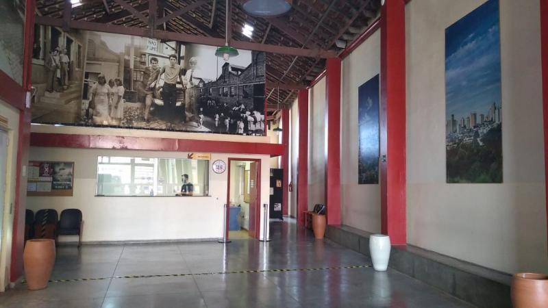 Instalada no Matarazzo, Escola Jupyra oferece cursos livres na área de música