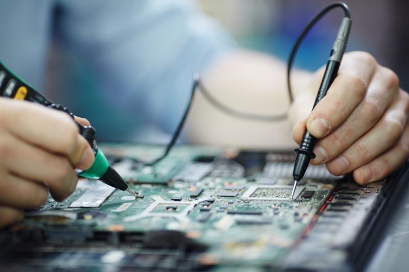 Inscrições para curso de aprendizagem industrial permanecem abertas até as 21 horas do dia 20 de janeiro