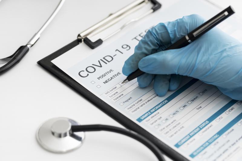 Dados mostram que a taxa de cura na região está em 93,28%