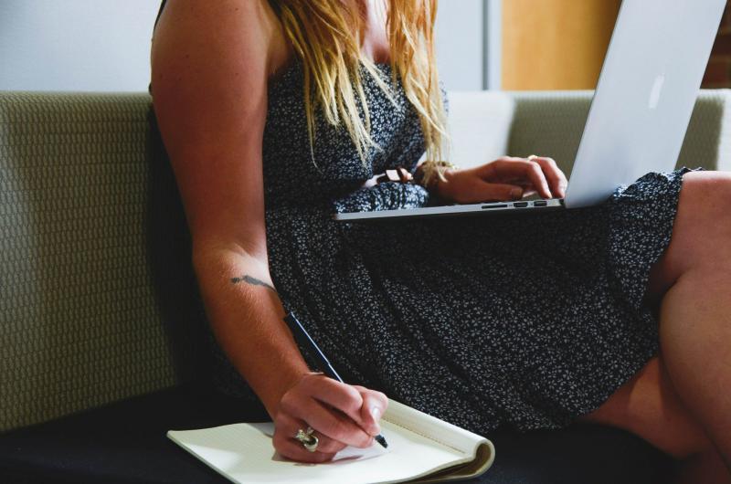 Empreendedores devem investir no preparo para a gestão do negócio