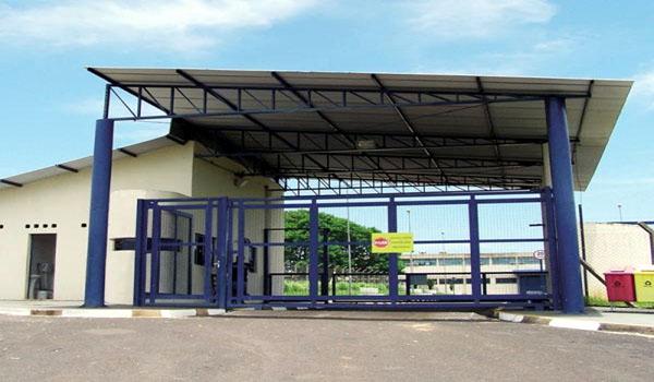Penitenciária de Flórida Paulista também registrou casos de Covid-19