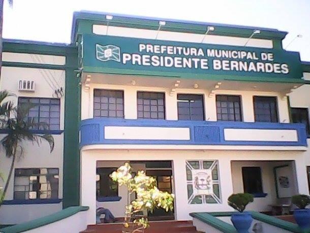Prefeitura publicou decreto com medidas para conter avanço da Covid-19