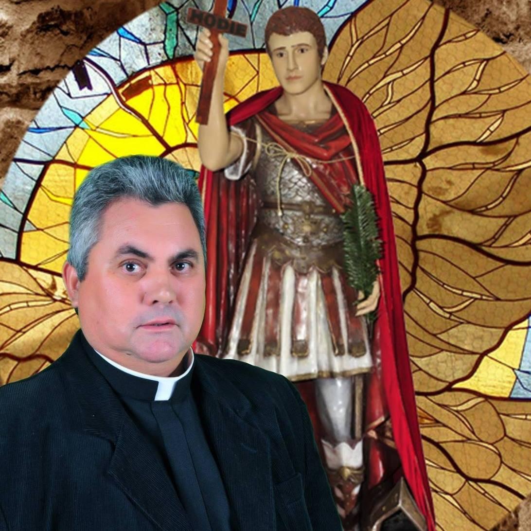 Padre Umberto