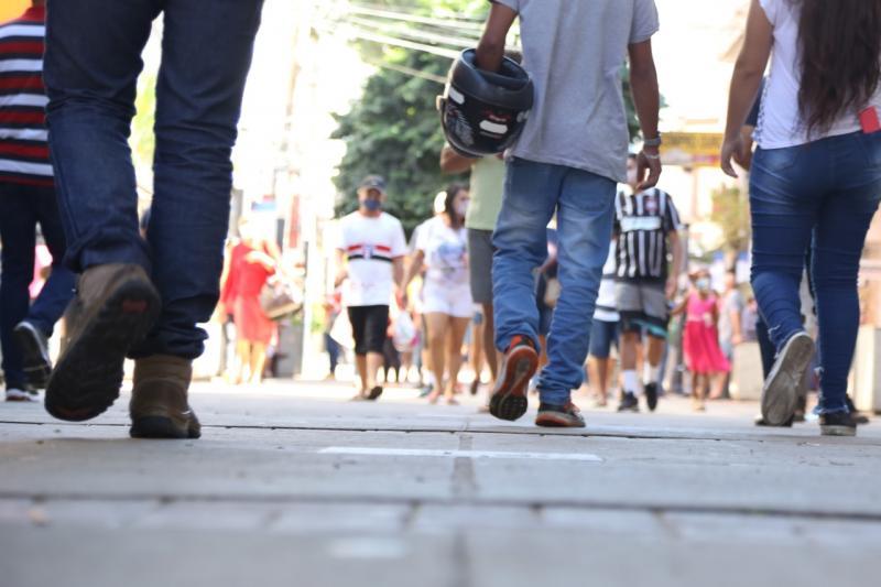 Nível preocupante ocorre na mesma semana em que a região do oeste paulista registrou 100% de ocupação nos leitos de UTI Covid-19