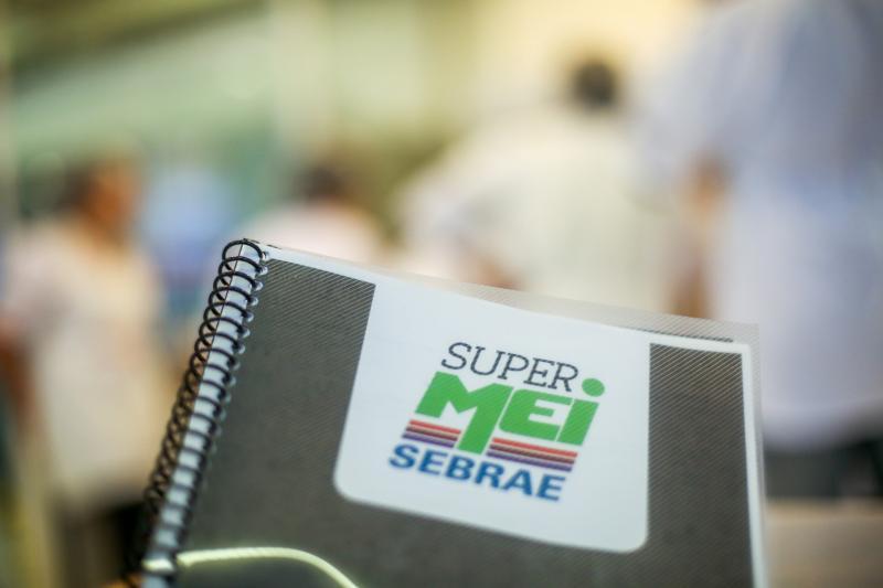 Cursos técnicos são oferecidos por meio de parceria entre Prefeitura e Sebrae