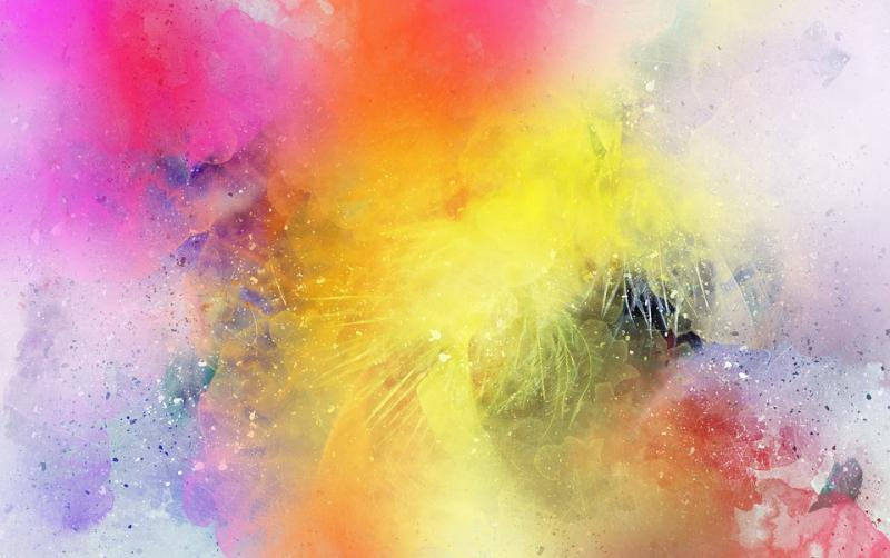 Dia Mundial da Arte foi celebrado ontem