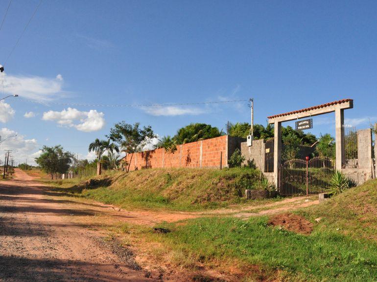 Para juiz, garantir infraestrutura básica ao bairro também é responsabilidade do município