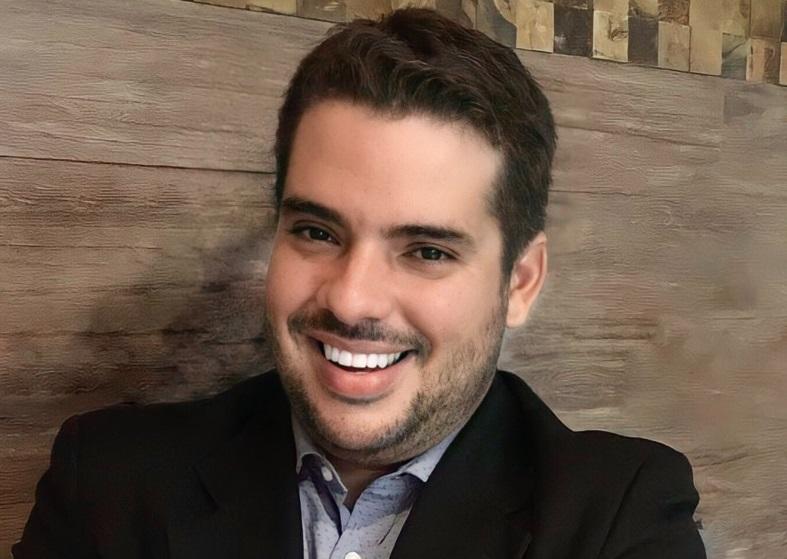 Raphael Cunha, treinador e mentor de LinkedIn, é um dos convidados para a conversa