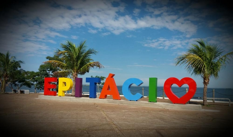Quanto mais votos, mais chances o município tem de ser eleito o melhor destino turístico do Estado