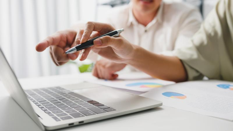 Iniciativa ajuda empreendedores a aumentar produtividade e competitividade