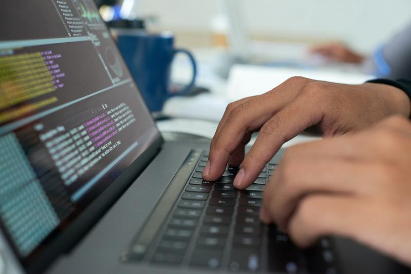 Empresas de software da região podem participar da capacitação