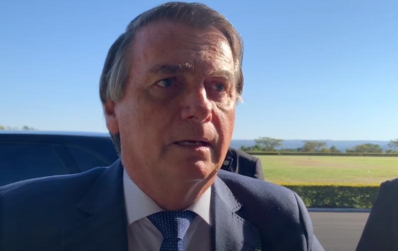 Bolsonaro vem a Prudente para celebrar credenciamento do HRCPP junto ao SUS