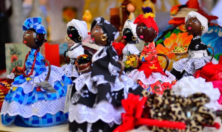 Artesãos do oeste paulista terão três cursos remotos