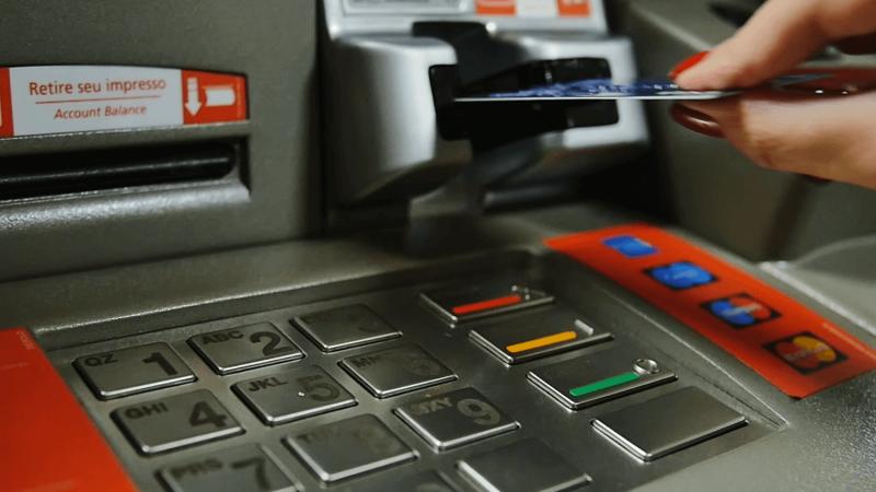 Moradores terão mais facilidade para realizar transações bancárias