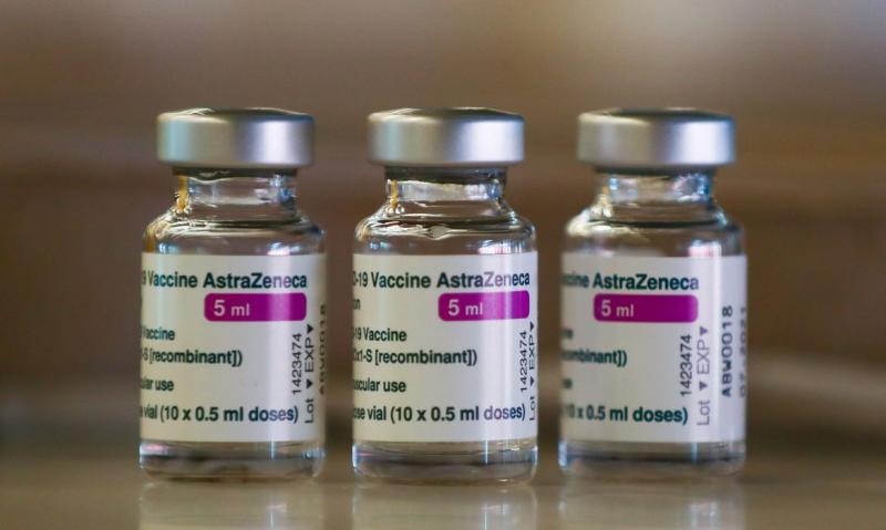 VEM diz que estoque do imunizante foi normalizado no plantão de sábado (25)