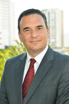 Flavio Augusto Ayres Amary