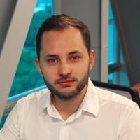 Colunista Lucas Paulino