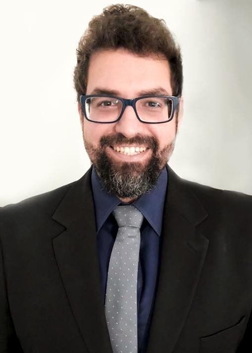 Vinicius Oliveira