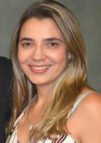 Daysa Andrade Oliveira