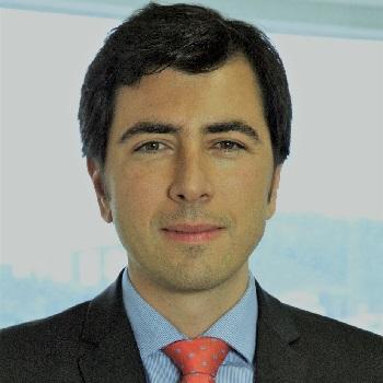 Carlos Eduardo Sedeh